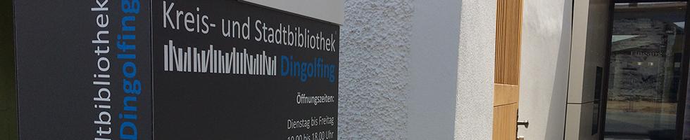 Startseite Stadt Dingolfing